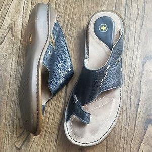Dr. Martens Women's Slip-On Sandals Slides Shoes